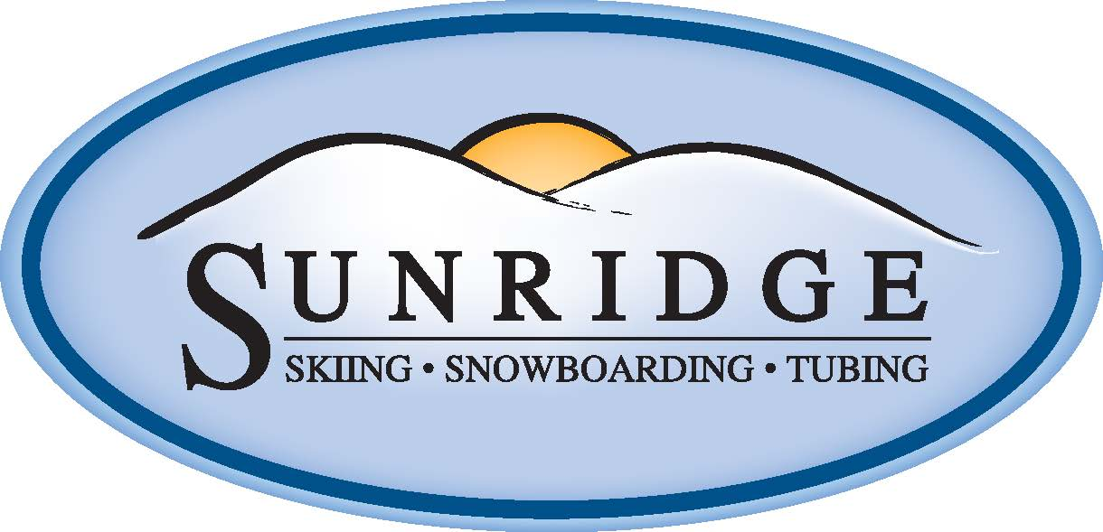MagicBus Partners Sunridge