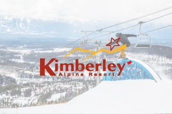 MagicBus to Kimberley Alpine Resort